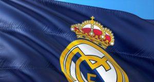 Luka Modric Keen On Ending Career With Real Madrid