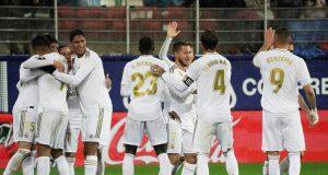 Modric - We deserved win over Inter