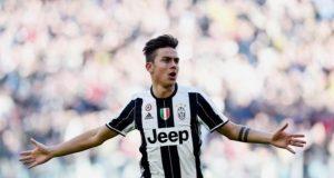 Paulo Dybala advised to seek Real Madrid move in January
