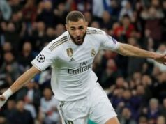 Real Madrid vs Villareal Prediction, Betting Tips, Odds & Preview