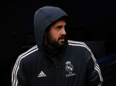 Isco to Arsenal seems likely!