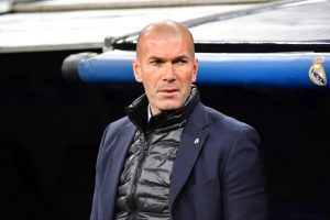 Real Madrid vs Athletic Bilbao Live Stream, Betting, TV, Preview & News