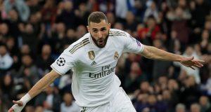 Real Madrid vs Borussia Monchengladbach Prediction, Betting Tips, Odds & Preview