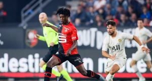 Eduardo Camavinga Flattered By Real Madrid Interest