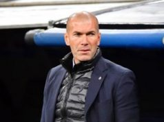 Real Madrid vs Alcoyano Live Stream, Betting, TV, Preview & News