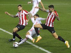 Real Madrid vs Athletic Bilbao Prediction