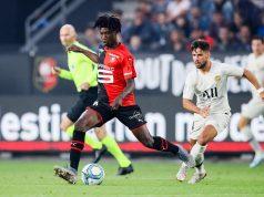 Agent - Real Madrid Cannot Afford To Sign Camavinga