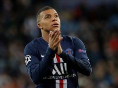 Kylian Mbappe 'Guaranteed' Real Madrid Move