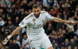 Real Madrid vs Getafe Prediction, Betting Tips, Odds & Preview