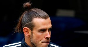 Gareth Bale's Return To Real Madrid Not Guaranteed - Agent