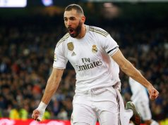 Karim Benzema - I Had To Adapt My Style To Ronaldo's Game