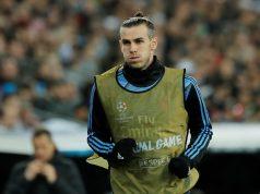 Mourinho credited for Bale revival