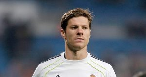 Xabi Alonso - 5-0 Loss At Camp Nou Worst Night I Have Ever Lived