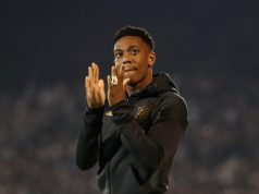 Real Madrid Handed Cut-Price Deal For Anthony Martial
