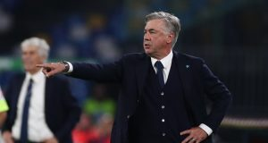 Real Madrid Boss Wants To Sign Richarlison