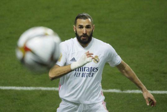 Real Madrid vs Shakhtar Donetsk Live Stream